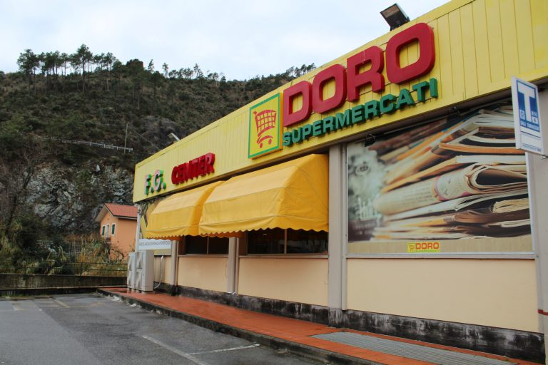 Doro-Photogallery-6