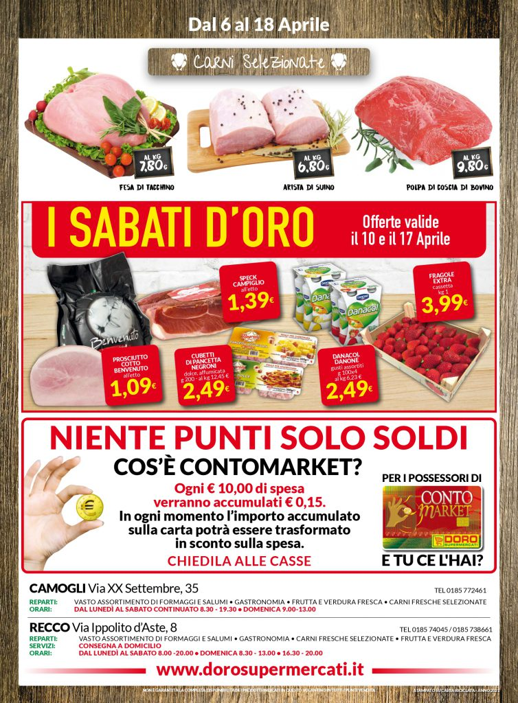 Promo08-PersPicasso_DEF_page-0001