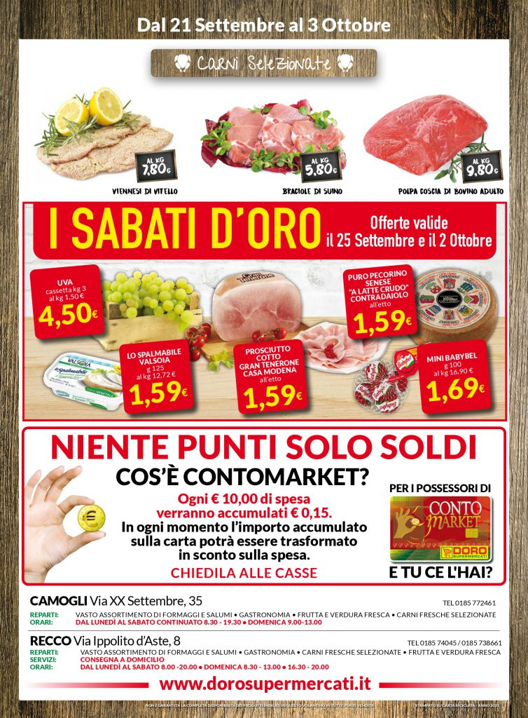 Promo20-PersPicasso_DEF_page-0001