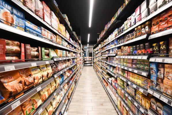 Affiliarsi a Doro Supermercati (1)