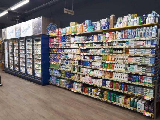 Affiliarsi a Doro Supermercati (5)