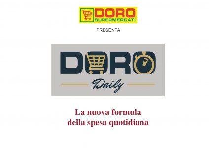 Brochure Franchising - Doro Daily-01