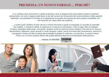Brochure Franchising - Doro Daily-02