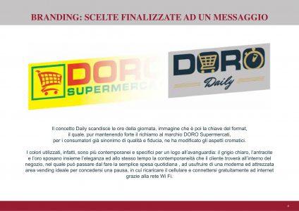 Brochure Franchising - Doro Daily-04