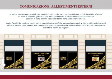 Brochure Franchising - Doro Daily-05