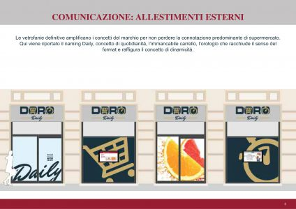 Brochure Franchising - Doro Daily-06