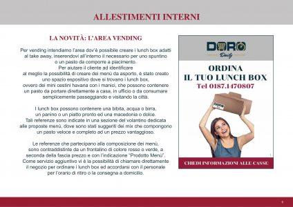 Brochure Franchising - Doro Daily-09