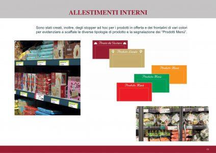 Brochure Franchising - Doro Daily-10