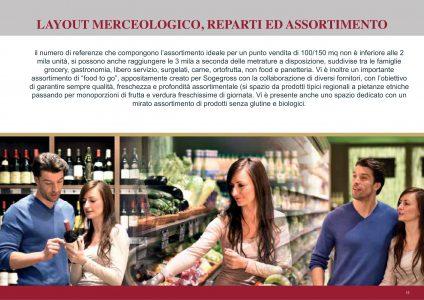 Brochure Franchising - Doro Daily-11