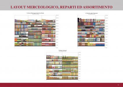 Brochure Franchising - Doro Daily-13