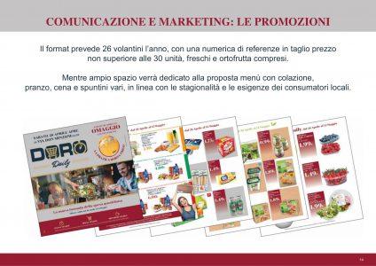 Brochure Franchising - Doro Daily-14