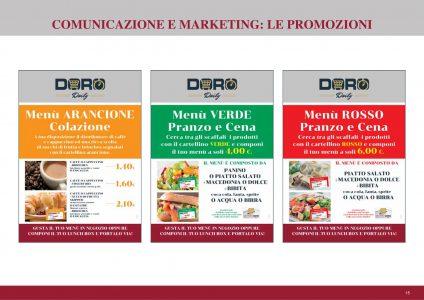 Brochure Franchising - Doro Daily-15