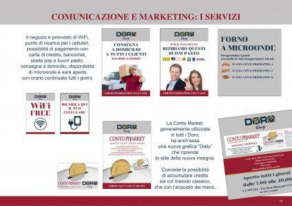 Brochure Franchising - Doro Daily-16
