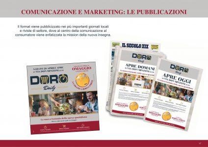 Brochure Franchising - Doro Daily-17