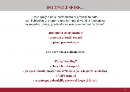 Brochure Franchising - Doro Daily-18