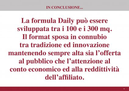 Brochure Franchising - Doro Daily-19