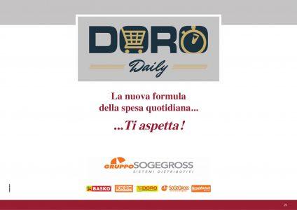 Brochure Franchising - Doro Daily-20