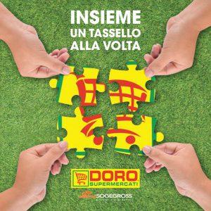 Brochure Franchising - Doro Supermercati-01