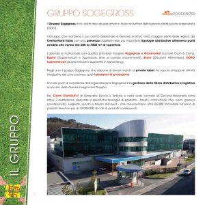 Brochure Franchising - Doro Supermercati-02