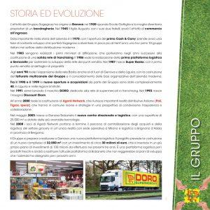Brochure Franchising - Doro Supermercati-03