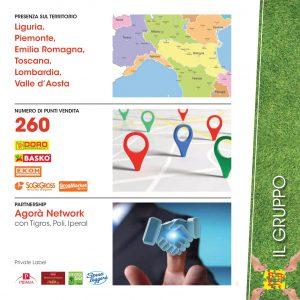 Brochure Franchising - Doro Supermercati-05