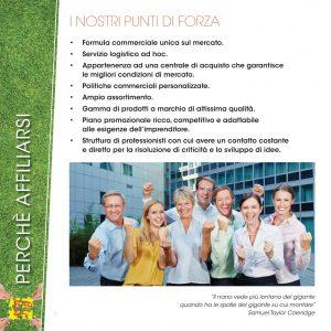 Brochure Franchising - Doro Supermercati-06