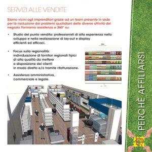 Brochure Franchising - Doro Supermercati-07
