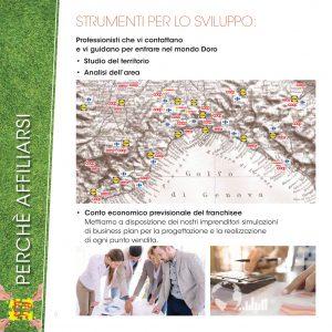 Brochure Franchising - Doro Supermercati-08