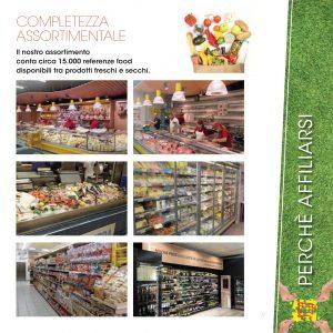 Brochure Franchising - Doro Supermercati-09