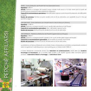 Brochure Franchising - Doro Supermercati-12