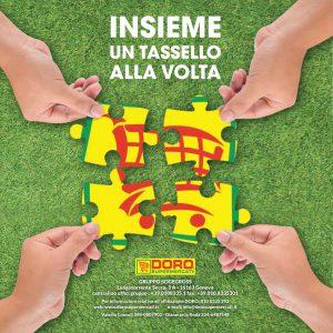 Brochure Franchising - Doro Supermercati-16