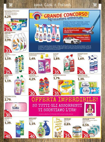 VolantinoOfferteDoroSupermercati_19Ottobre_31Ottobre (11)