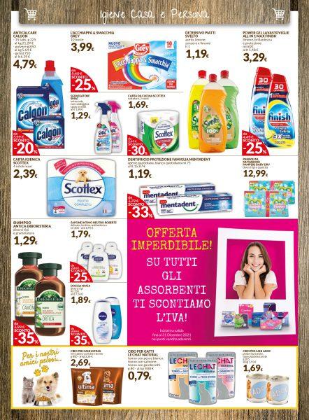 Volantino_Doro_Supermercati_21Settembre_3Ottobre_12P (11)