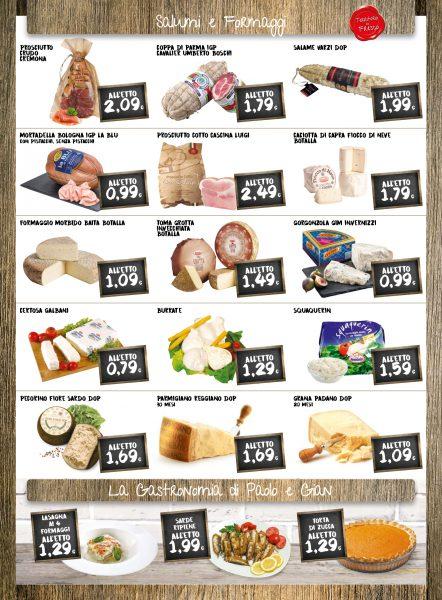 Volantino_Doro_Supermercati_21Settembre_3Ottobre_12P (3)