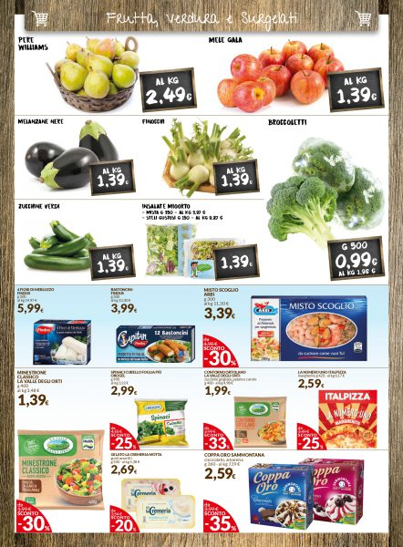 Volantino_Doro_Supermercati_21Settembre_3Ottobre_12P (5)