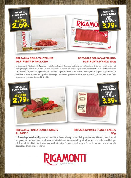 Volantino_Doro_Supermercati_21Settembre_3Ottobre_12P (6)