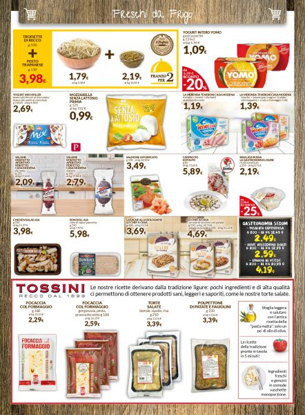 Volantino_Doro_Supermercati_21Settembre_3Ottobre_12P (7)