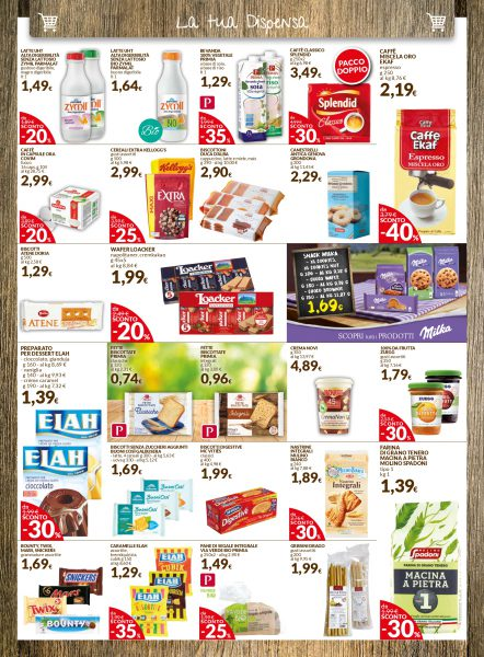 Volantino_Doro_Supermercati_21Settembre_3Ottobre_12P (8)
