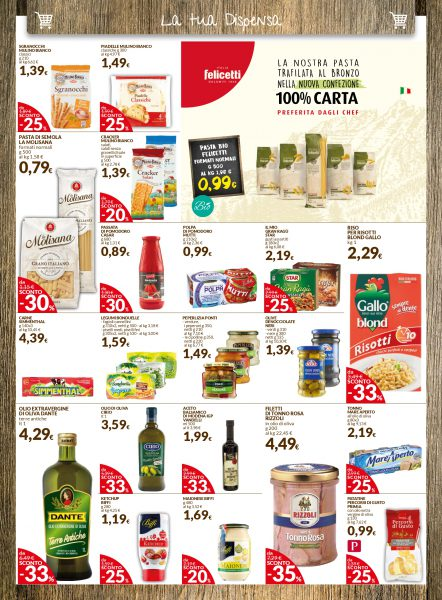 Volantino_Doro_Supermercati_21Settembre_3Ottobre_12P (9)